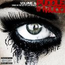 Volume 4: Songs In The Key Of Love & Hate (Deluxe Edition) thumbnail
