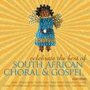 South African Choral & Gospel thumbnail