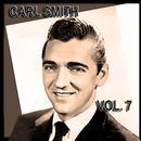 Carl Smith, Vol. 7 thumbnail