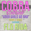 Good Girls Go Bad (Radio Single) thumbnail