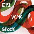 Spock thumbnail