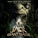 Jack The Giant Slayer (Original Score) thumbnail