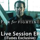 Live Session (iTunes Exclusive) - EP thumbnail