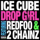 Drop Girl (Single) (Explicit) thumbnail