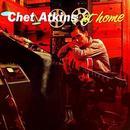 Chet Atkins at Home thumbnail