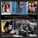 25 Ans De Musique De Cinéma Français thumbnail