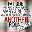 Another Round (Remix) (Single) thumbnail