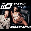 Smooth (Remastered) [feat. Nadia Ali] thumbnail