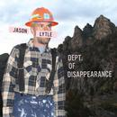 Dept. Of Disappearance (Deluxe Edition) thumbnail