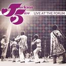 Live At The Forum thumbnail