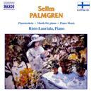 Palmgren: Piano Music thumbnail