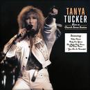 Tanya Tucker Live At Church Street Station thumbnail