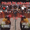 Peleas De Gallos, Vol.1 thumbnail