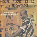 St. Antoine #2 Interdit Aux Mineurs thumbnail