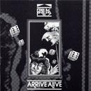 Arrive Alive thumbnail