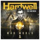 Mad World (Single) thumbnail