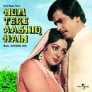 Hum Tere Aashiq Hain (OST) thumbnail
