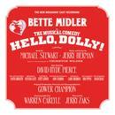Hello, Dolly! (2017 Broadway Cast Recording) thumbnail