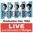 Graduation Day 1966: Live At The University Of Michigan thumbnail