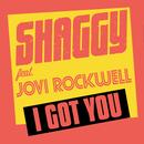 I Got You (Single) thumbnail