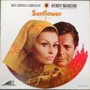 Sunflower (Original Soundtrack) thumbnail