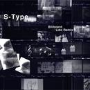Billboard (Lido Remix) (Single) thumbnail