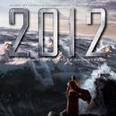 2012 (Original Motion Picture Soundtrack) thumbnail