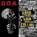 Hard Rain Falling thumbnail