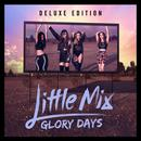 Glory Days (Deluxe) thumbnail