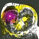 Night Owl (Single) thumbnail