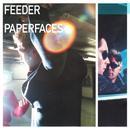 Paperfaces thumbnail