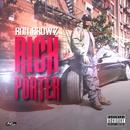Rich Porter thumbnail