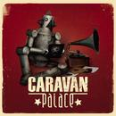 Caravan Palace thumbnail