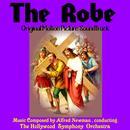 The Robe (Original Soundtrack) thumbnail