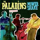 Power Shake - Live In Holland thumbnail