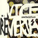 Vice Re-Verses thumbnail