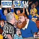 Blue Chips 1 & 2 (Explicit) thumbnail