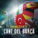 Cant Del Barça (Single) thumbnail