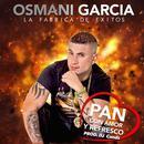 Pan Con Amor Y Refresco (Single) thumbnail