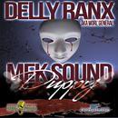 Mek Sound Duppy (Single) thumbnail