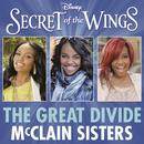 """The Great Divide (From """"Secret Of The Wings"""") (Single) thumbnail"""
