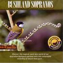 Bushland Sopranos thumbnail