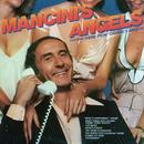 Mancini's Angels thumbnail