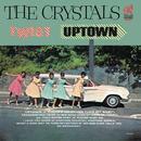 Twist Uptown thumbnail