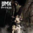 Year Of The Dog...Again thumbnail