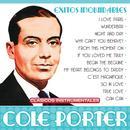 Éxitos Inolvidables De Cole Porter (Clásicos Instrumentales) thumbnail