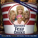 Southern Fried Chicks thumbnail