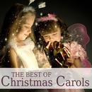 The Best of Christmas Carols: Jingle Bells, Silent Night, Frosty The Snowman,. Rudolf the Red-Nosed Reindeer, The 12 Days of Christmas & More! thumbnail