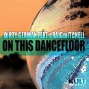 On This Dancefloor Part 2 thumbnail