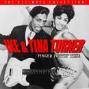 Finger Poppin' Time thumbnail